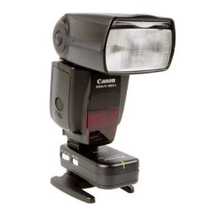 canon flash for cameras