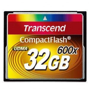 Transcend32gbcf600x-300x300