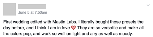 Mastin Labs Review 2
