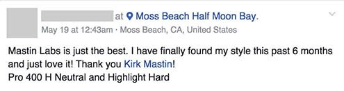 Mastin Labs Review 5