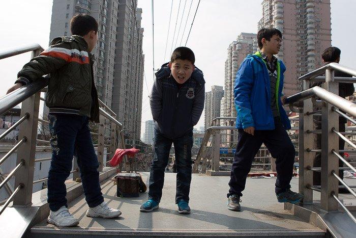Shanghai, China-March 07, 2015-46-2