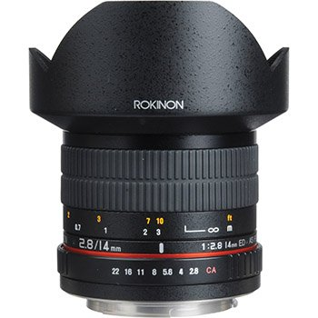 Rokinon_FE14M_C_14mm_Ultra_Wide_Angle_f_2_8
