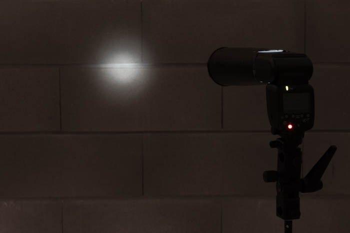 diy photography lighting gear