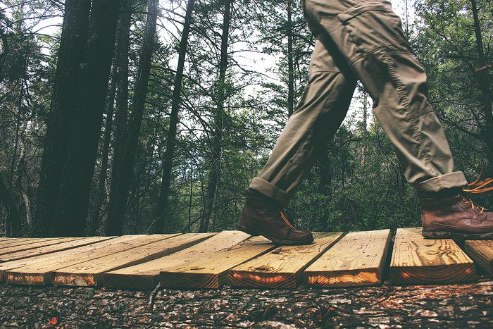 best clothes for landscaping