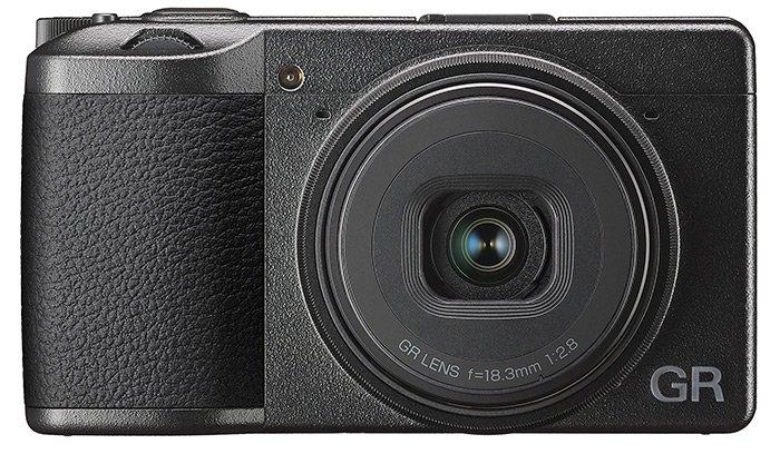 Fujifilm X70 street photography cameras