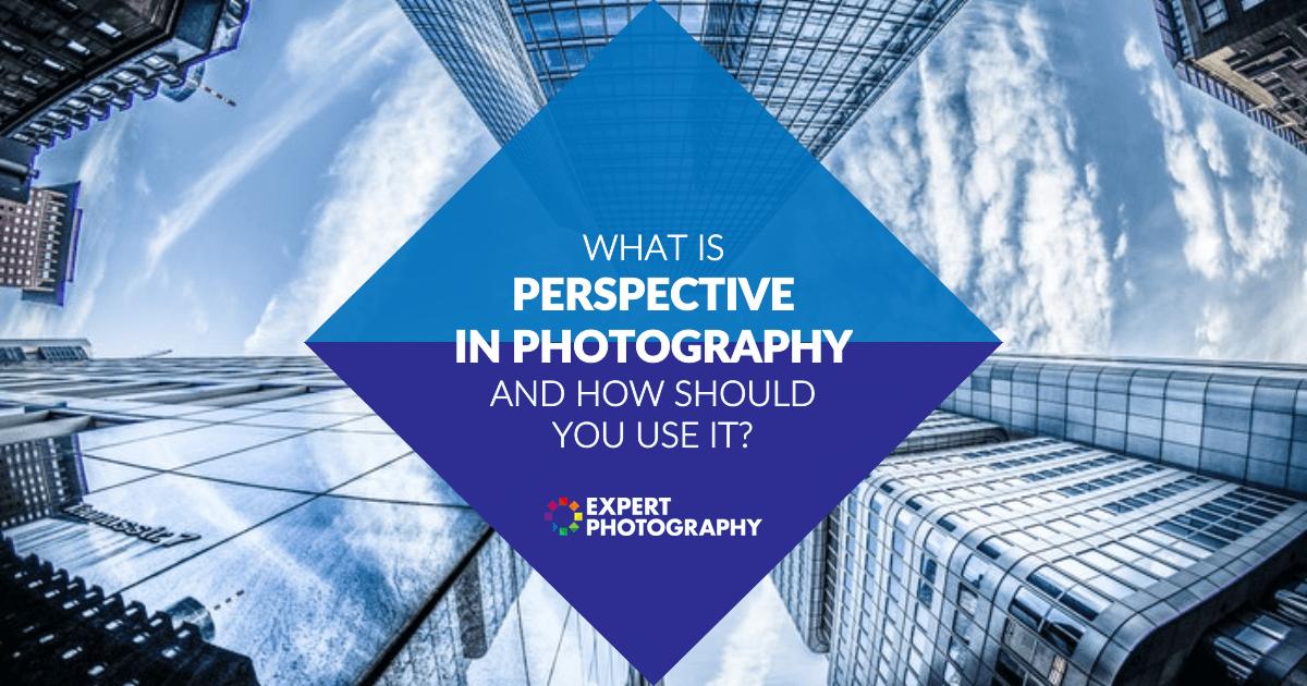 expertphotography.com