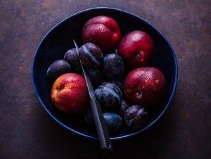 understanding histograms-food photography-expert photography