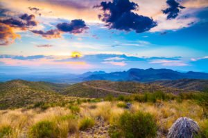 Make_Money_With_Landscape_Photography_Expert_Photography-10