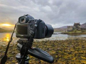 Tips-For-Shooting-Stock-Photos