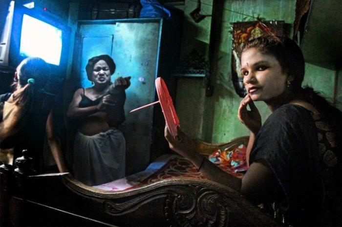 Souvid Datta - In the Shadows of Kolkata(1978)