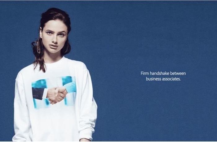 Stock Photography - by Adobe, cool t-shirt designs