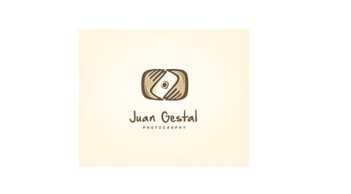 Juan Gestal Photography logo