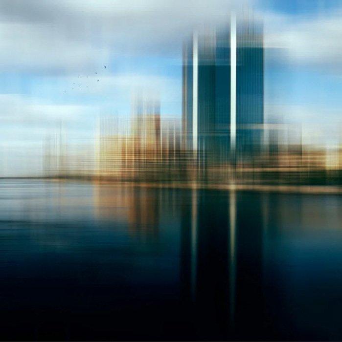 Great day for freedom ... - fine art photo byAhmed Abdulazim