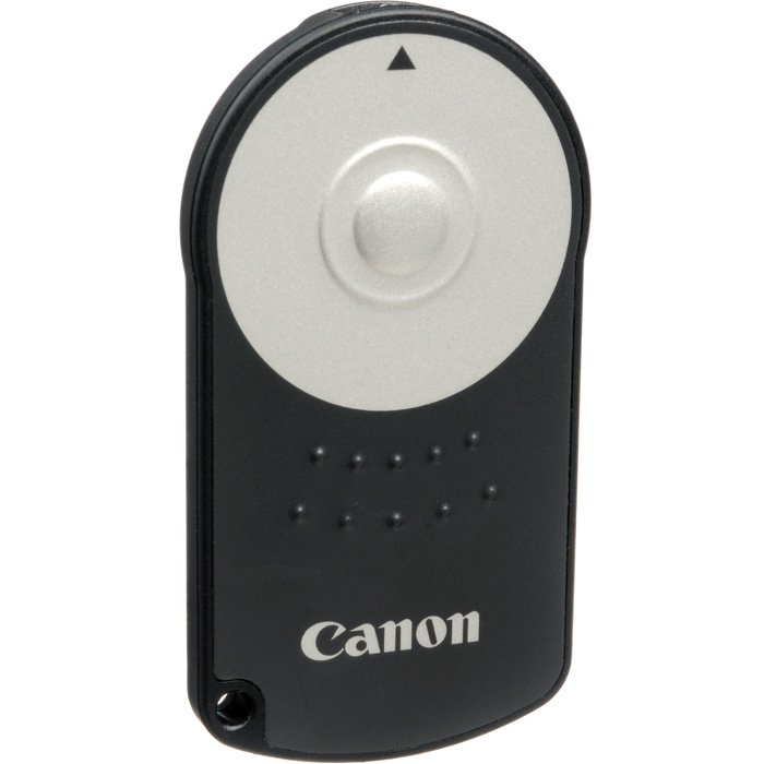 NikonML-L3 Wireless Remote Control