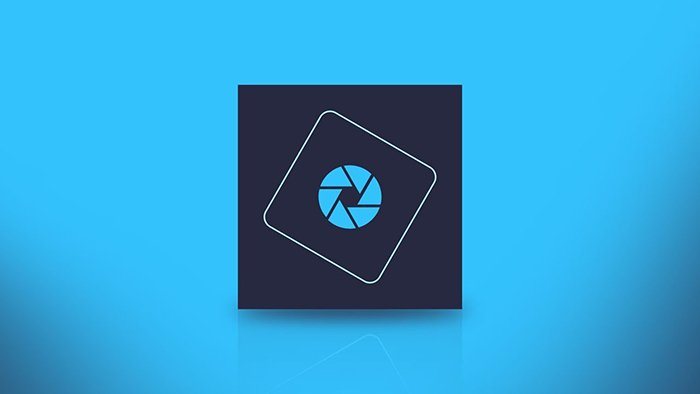 The icon from Photoshop Elements, one of the best Photoshop versions