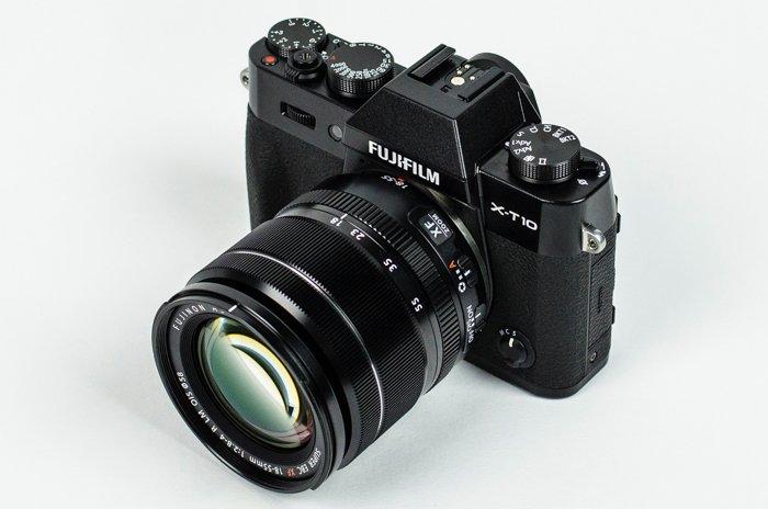 a fujifilm dslr camera - find camera manuals online