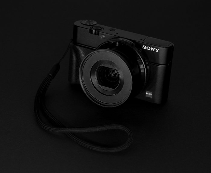a sony compact camera - find camera manuals online