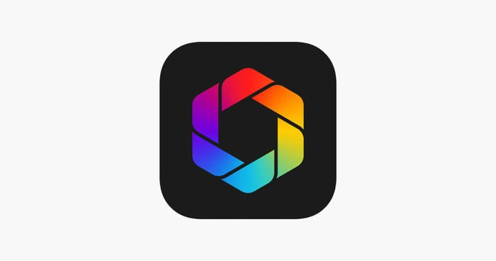 The Afterlight 2 icon