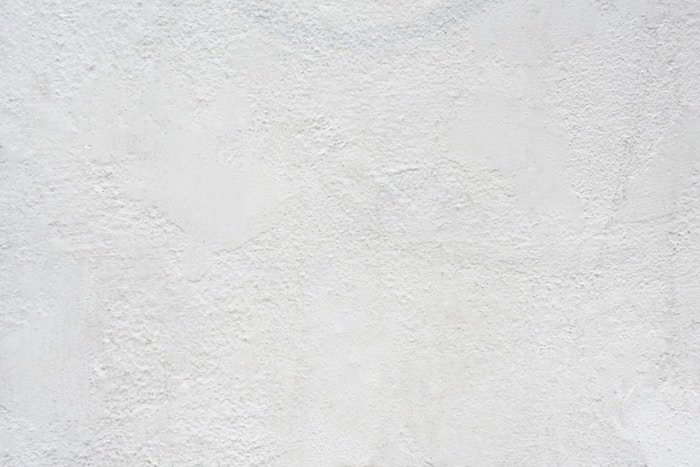 textured paper for photo printing