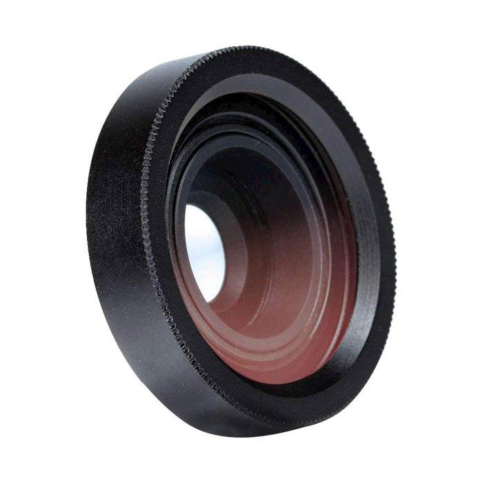 Hitcase Trulux Macro lens