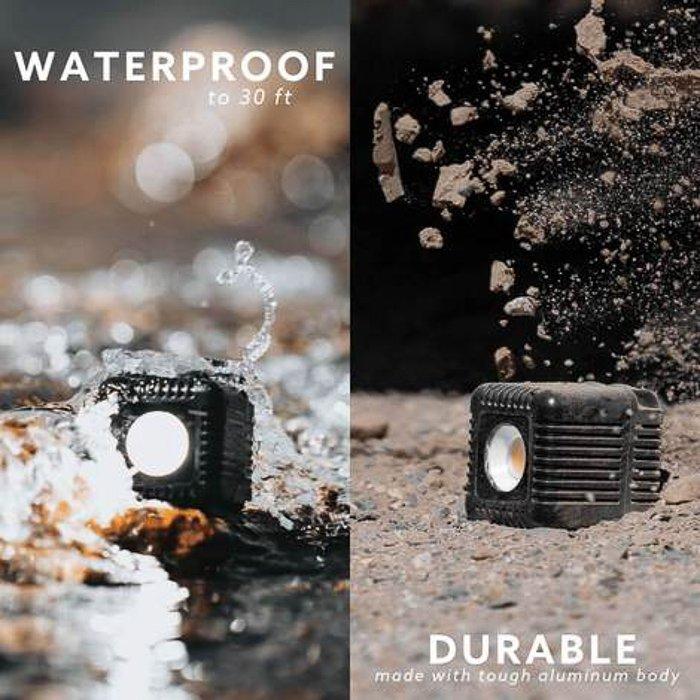 Lume Cube 2.0 product image
