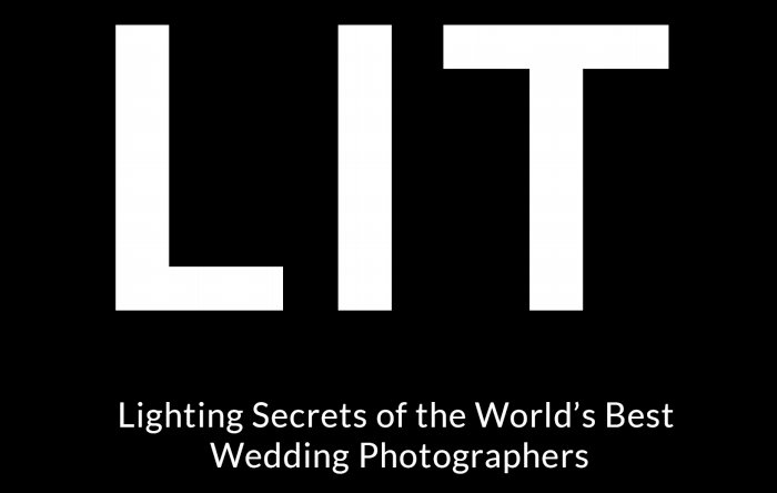 LIT ebook icon