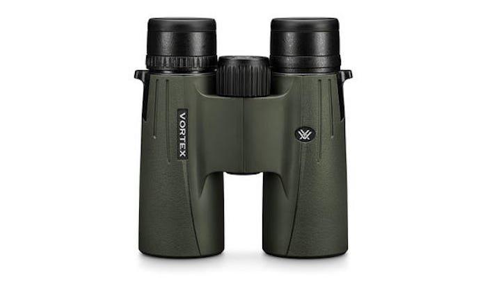 Vortex Viper HD 8x42 best binoculars