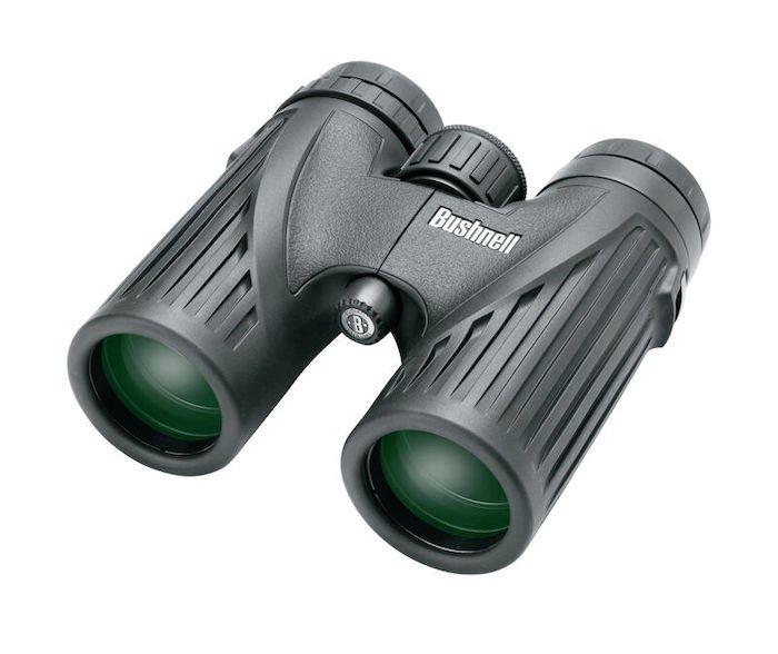 Bushnell Legend Ultra HD 10x42 best binoculars