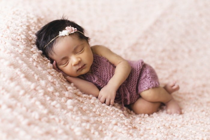10 Famous Baby Photographers You Must Check Out in 2021