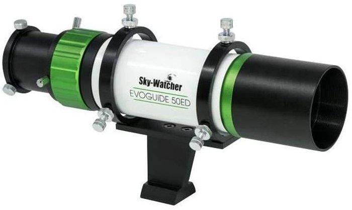 Sky-Watcher Evoguide 50 APO Refractor