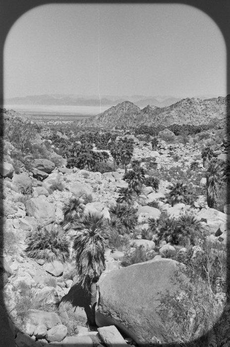 Landscape image edited with Preset Heaven by Darya Lightroom presets free
