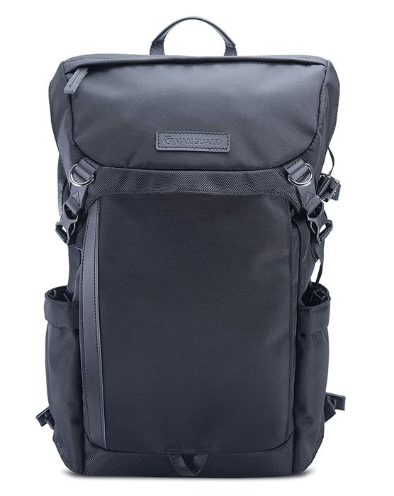 a shot of the VANGUARD VEO GO46M BK Camera Backpack