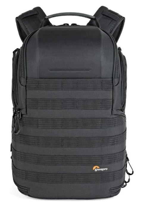 a shot of the Lowepro LP37176 ProTactic Backpack 350 AW II