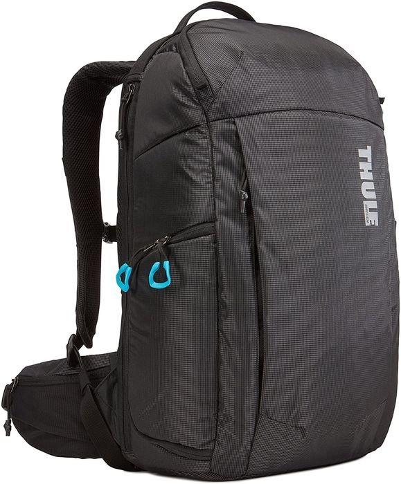 AThule Aspect DSLR Camera Backpack