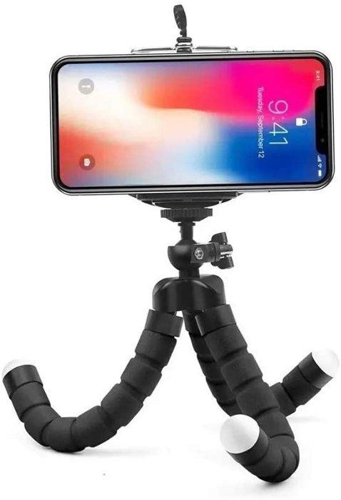 UBeesize iphone tripod