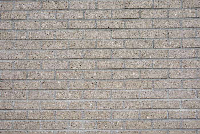 A Wall shot with a Sigma 50mm f 1.4 dg hsm art lens at f/16 aperture