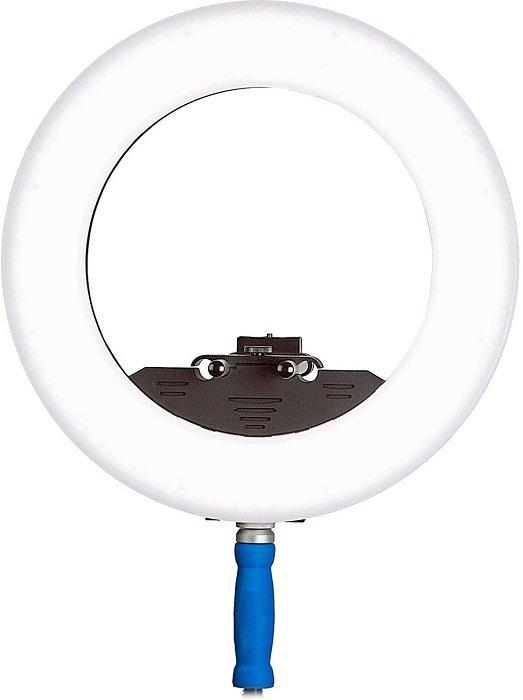 image of Ledgo ring light
