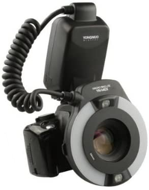 image of Youngo ring light