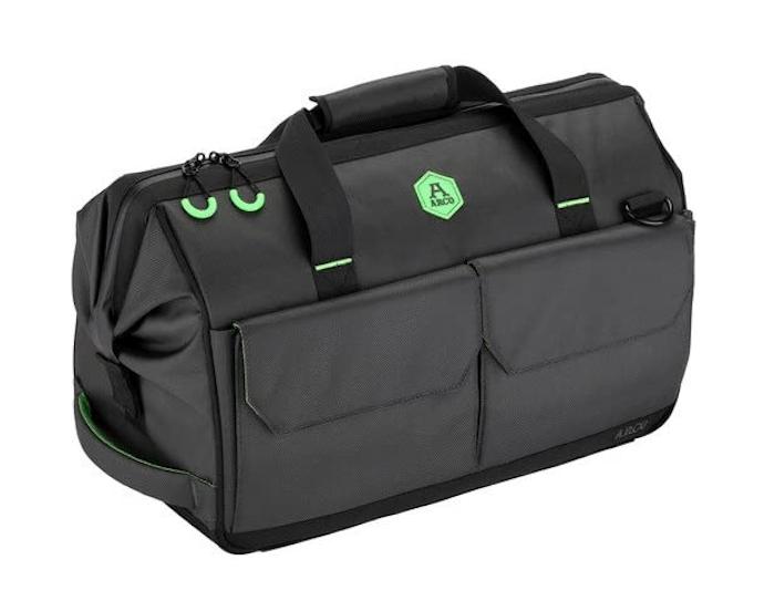 an image of a ArcoVideo Dr. Bag 20 travel camera bag