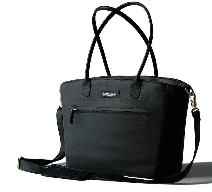 Compagnon Unique Camera bag for women