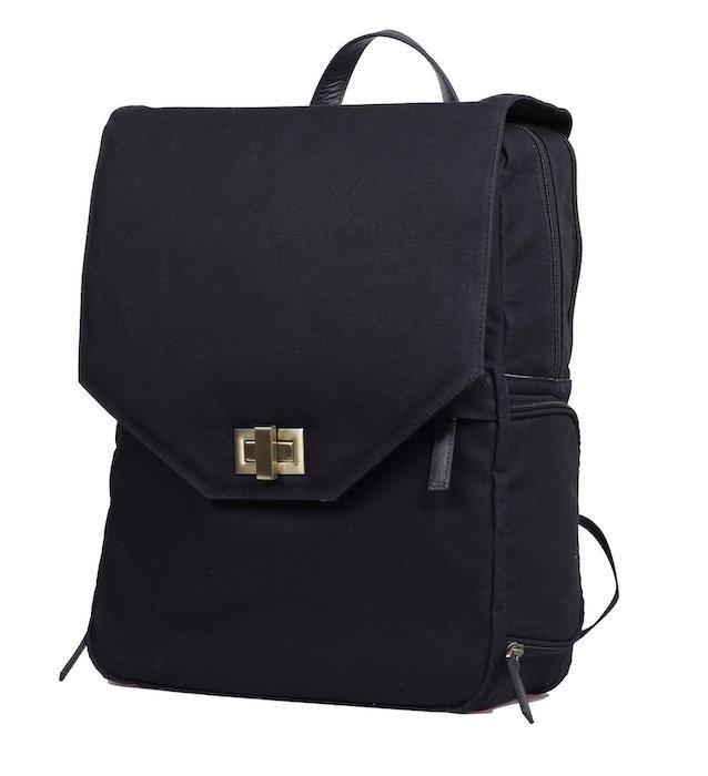 Joe Totes Bellbrook camera backpack for women