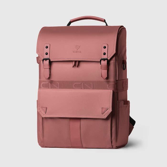 Vinta Waterproof Travel Bag for women