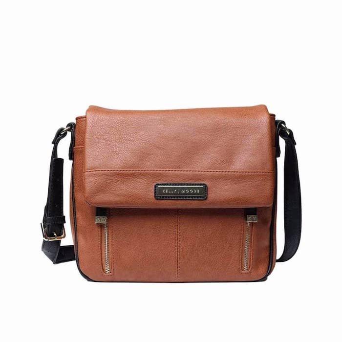 Kelly Moore Luna camera bag for women