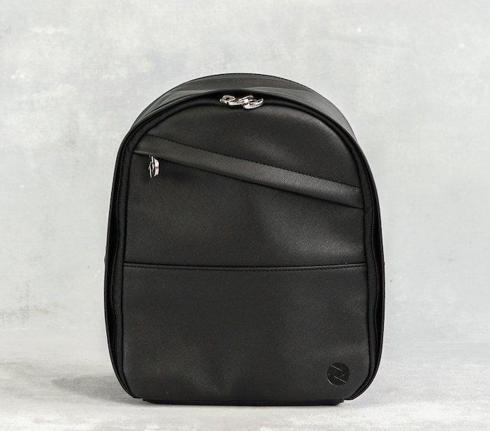 Mini TOG camera Bag for women