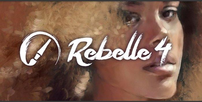 Rebelle 4