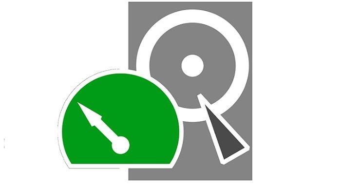 testdisk cursor and completion level