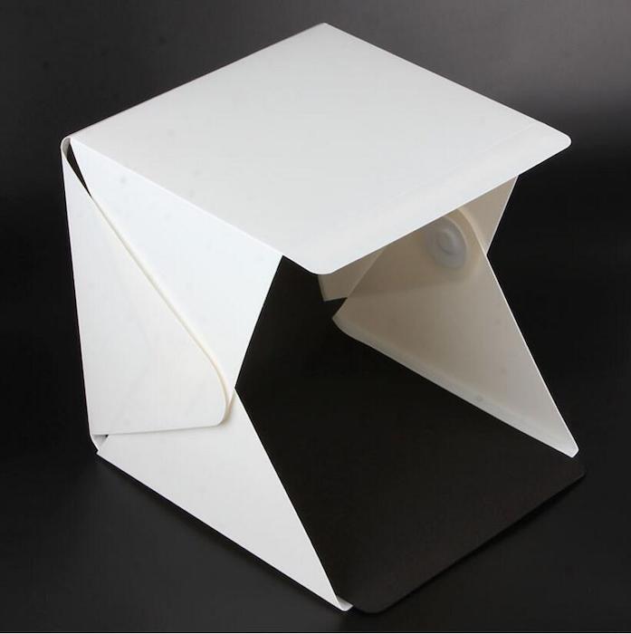 BrightBox Portable Light Box