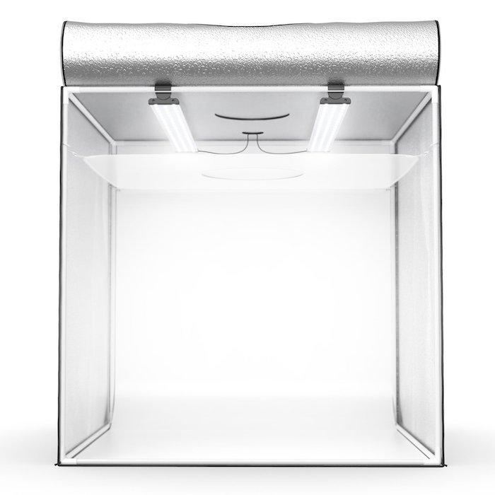 HAVOX HPB80XD Photo Studio Light Box