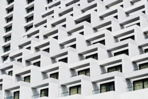 repetition in photography